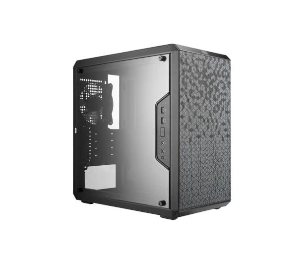Cooler Master Masterbox Q300L - 430917 - zdjęcie 11