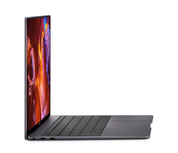 Huawei Matebook X Pro i7-8550U/16GB/512SSD/Win10Pro MX150 - 435778 - zdjęcie 4