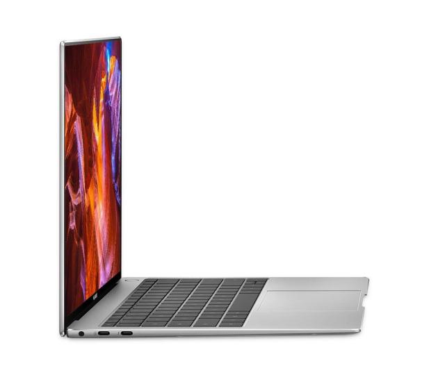 "Huawei Matebook X Pro 13,9"" i5-8250U/8GB/256SSD/Win10  - 435782 - zdjęcie 4"