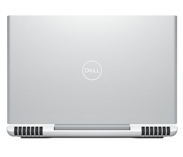 Dell Vostro 7580 i5-8300H/8GB/120+1000/10Pro GTX1050 - 435928 - zdjęcie 9