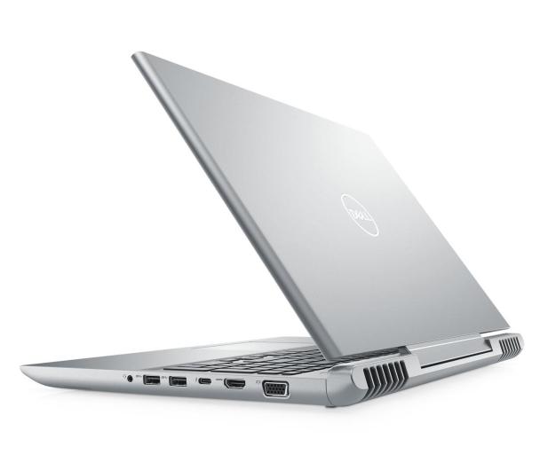 Dell Vostro 7580 i5-8300H/8GB/240+1000/10Pro GTX1060 - 443133 - zdjęcie 7