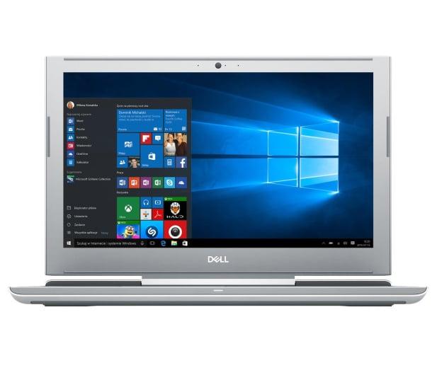 Dell Vostro 7580 i5-8300H/8GB/240+1000/10Pro GTX1060 - 443133 - zdjęcie 8