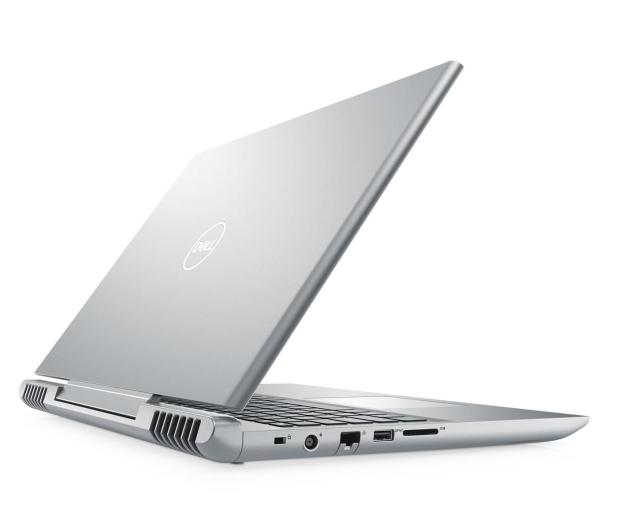 Dell Vostro 7580 i5-8300H/8GB/240+1000/10Pro GTX1060 - 443133 - zdjęcie 6