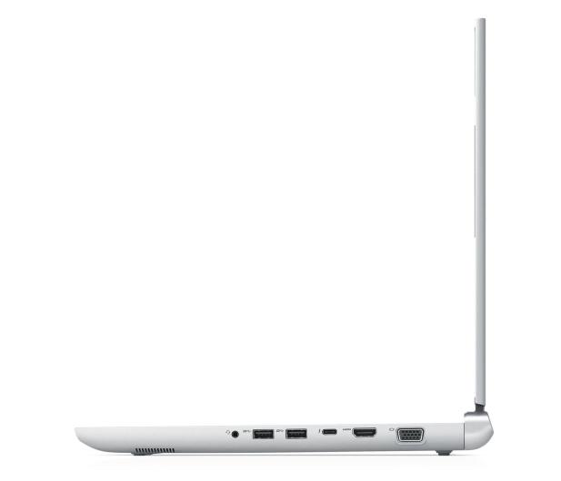 Dell Vostro 7580 i5-8300H/8GB/240+1000/10Pro GTX1060 - 443133 - zdjęcie 10