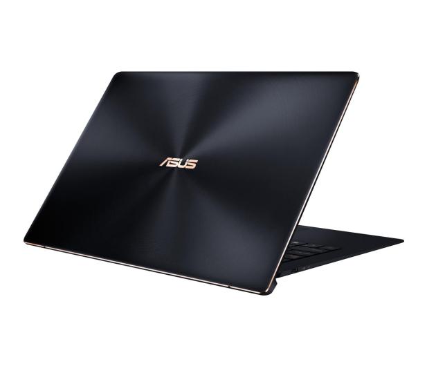 ASUS ZenBook S UX391UA i7-8550U/16GB/512PCIe/Win10P - 431005 - zdjęcie 9