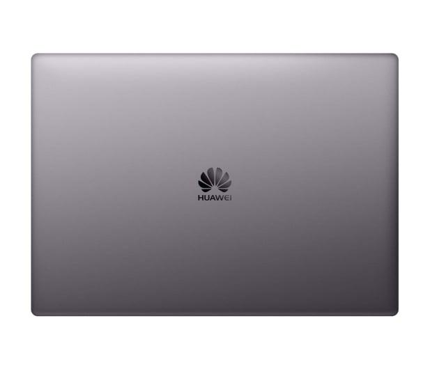 Huawei Matebook X Pro i7-8550U/16GB/512SSD/Win10 MX150 - 435778 - zdjęcie 5