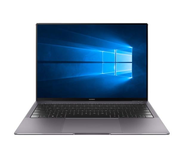 Huawei Matebook X Pro i7-8550U/16GB/512SSD/Win10 MX150 - 435778 - zdjęcie 3