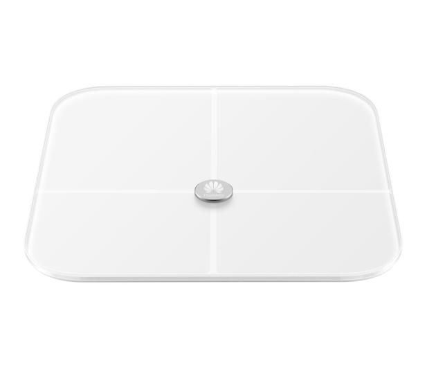 Huawei Smart Scale AH100 - 381604 - zdjęcie