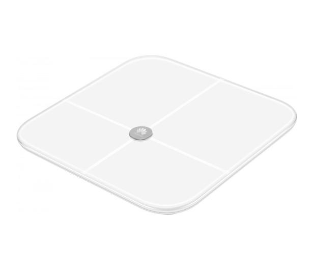 Huawei Smart Scale AH100 - 381604 - zdjęcie 2