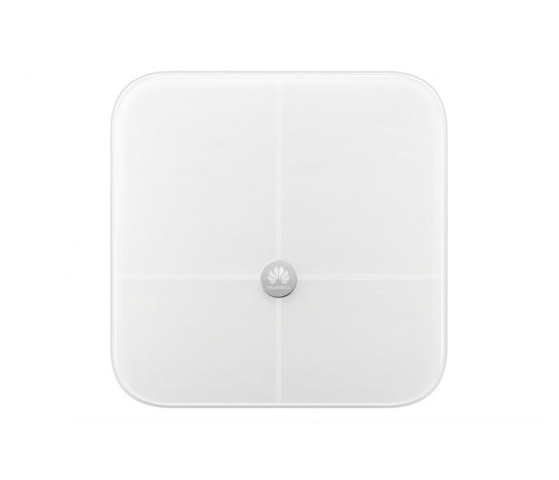 Huawei Smart Scale AH100 - 381604 - zdjęcie 3
