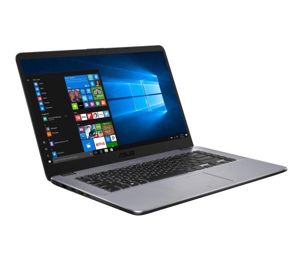 ASUS VivoBook 15 R504ZA Ryzen 5/8GB/240SSD+1TB/Win10 - 433686 - zdjęcie 9