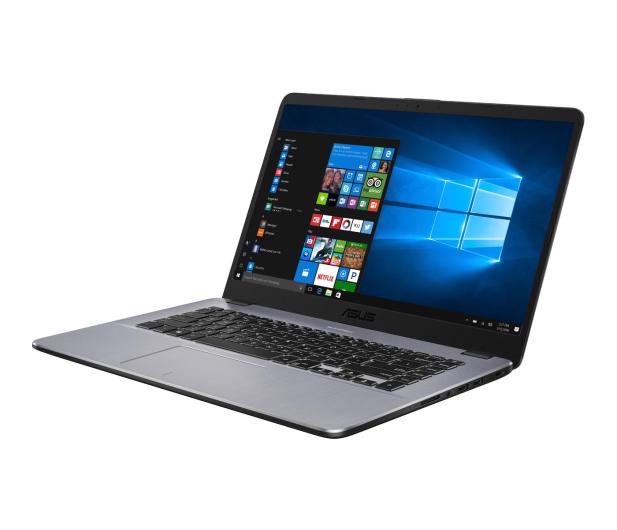 ASUS VivoBook 15 R504ZA Ryzen 5/8GB/240SSD+1TB/Win10 - 433686 - zdjęcie 2