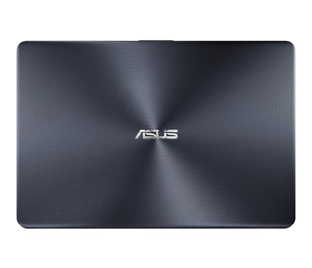 ASUS VivoBook 15 R504ZA Ryzen 5/8GB/240SSD+1TB/Win10 - 433686 - zdjęcie 5
