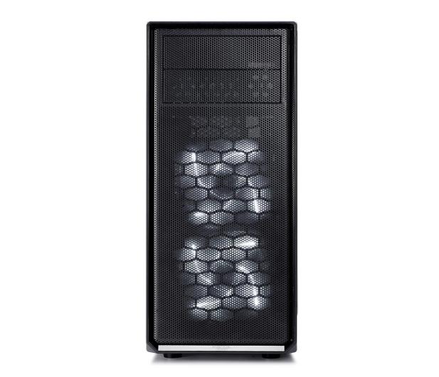 Fractal Design Focus G Window czarny - 429368 - zdjęcie 5