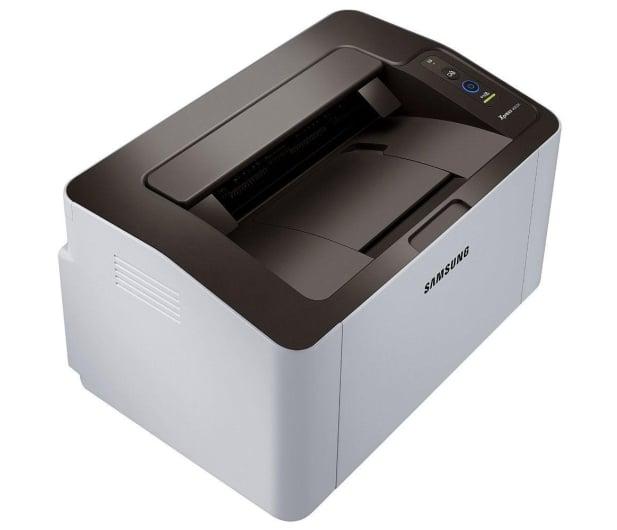 HP Samsung Xpress SL-M2026 - 430394 - zdjęcie 3