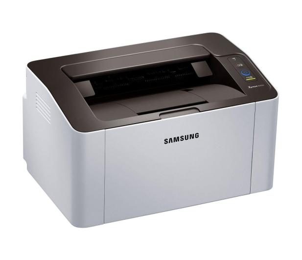 HP Samsung Xpress SL-M2026 - 430394 - zdjęcie 6