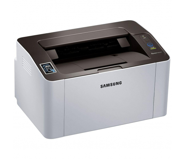 HP Samsung Xpress SL-M2026W - 430396 - zdjęcie 5