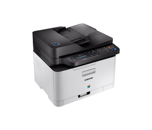 HP Samsung Xpress SL-C480FW - 430399 - zdjęcie 5