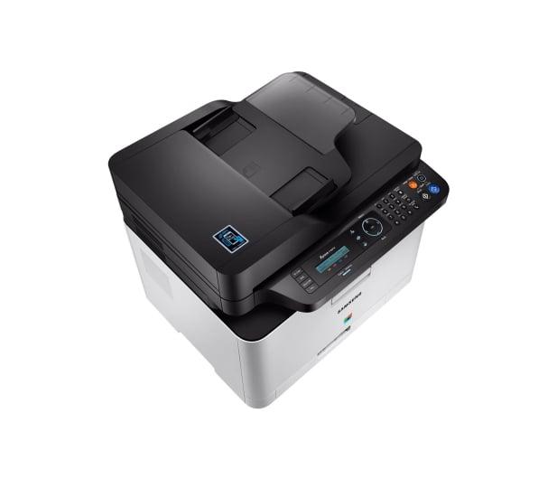 HP Samsung Xpress SL-C480FW - 430399 - zdjęcie 7