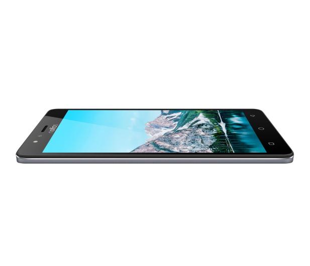 TP-Link Neffos C5s Dual SIM LTE szary  - 432481 - zdjęcie 6