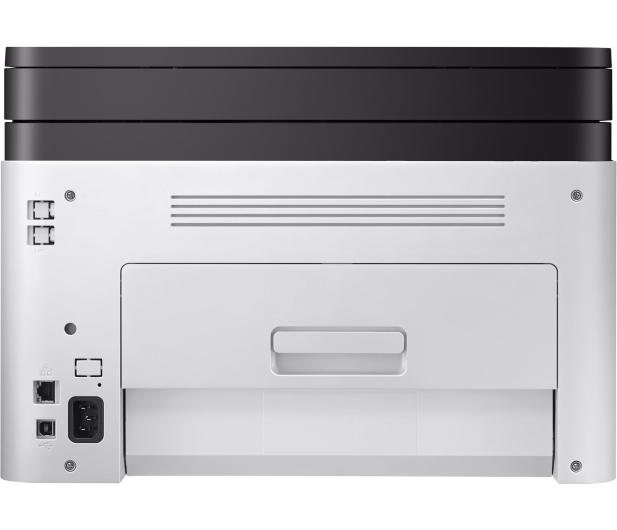 HP Samsung Xpress SL-C480W - 430400 - zdjęcie 3