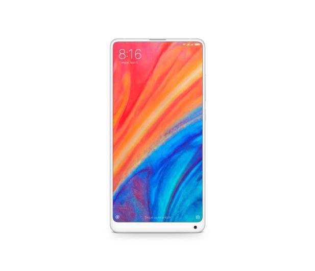 Xiaomi  Mi Mix 2S 6/64G white - 432961 - zdjęcie 2