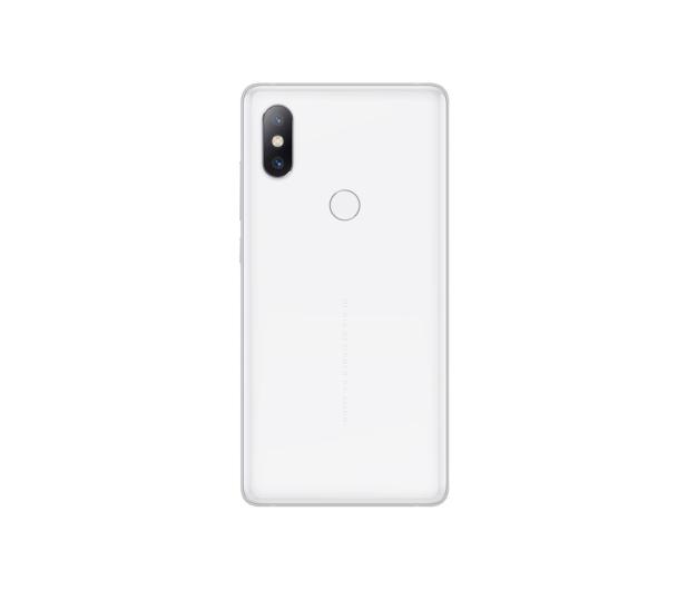 Xiaomi  Mi Mix 2S 6/64G white - 432961 - zdjęcie 3