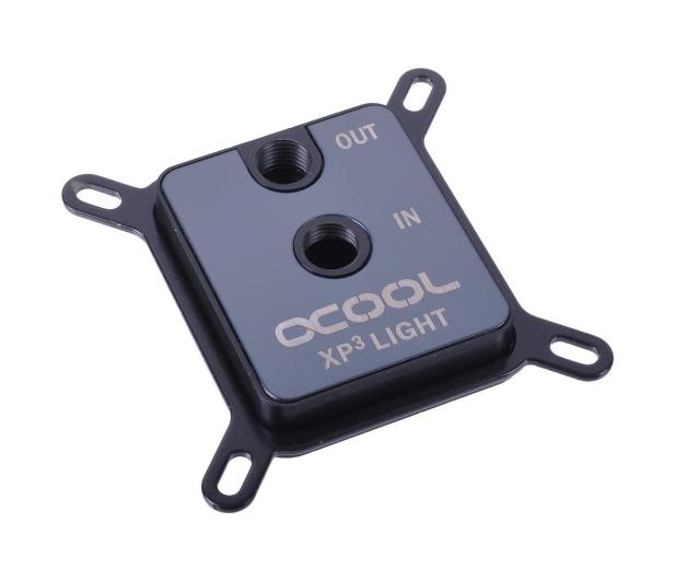 Alphacool NexXxoS Cool Answer 360 D5/ST - kit EOL - 429861 - zdjęcie 5