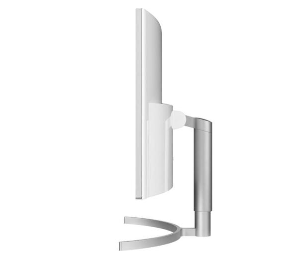 LG 38WK95C-W biały - 432924 - zdjęcie 4
