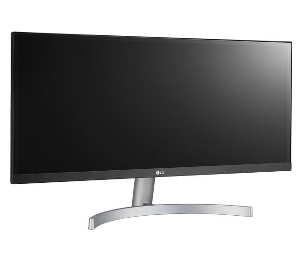 LG 29WK600-W biały - 432918 - zdjęcie 3