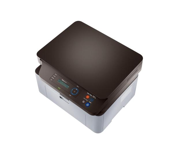 HP Samsung Xpress SL-M2070 - 430401 - zdjęcie 5