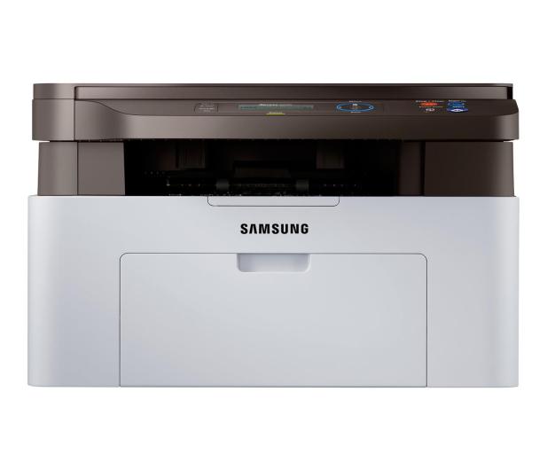 HP Samsung Xpress SL-M2070 - 430401 - zdjęcie