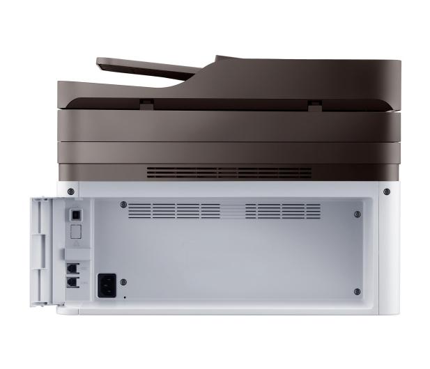 HP Samsung Xpress SL-M2070F - 430402 - zdjęcie 6