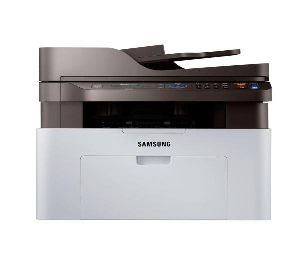 HP Samsung Xpress SL-M2070F - 430402 - zdjęcie