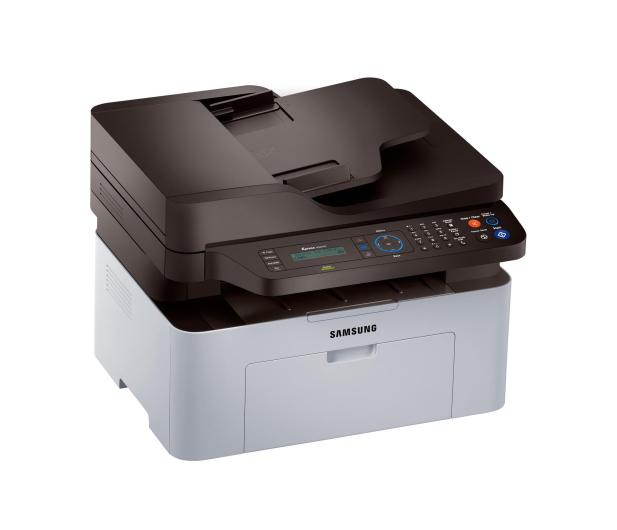 HP Samsung Xpress SL-M2070F - 430402 - zdjęcie 4