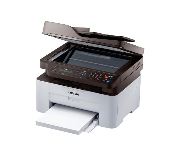 HP Samsung Xpress SL-M2070F - 430402 - zdjęcie 2
