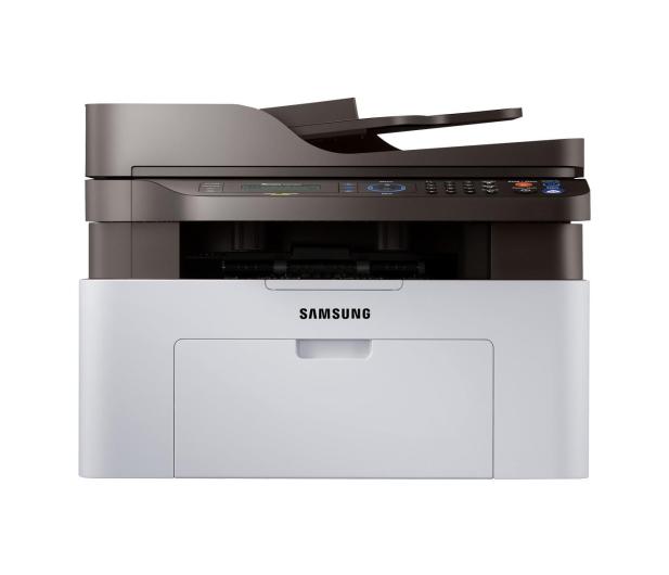 HP Samsung Xpress SL-M2070FW - 430404 - zdjęcie