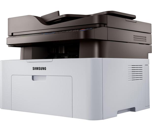 HP Samsung Xpress SL-M2070FW - 430404 - zdjęcie 3