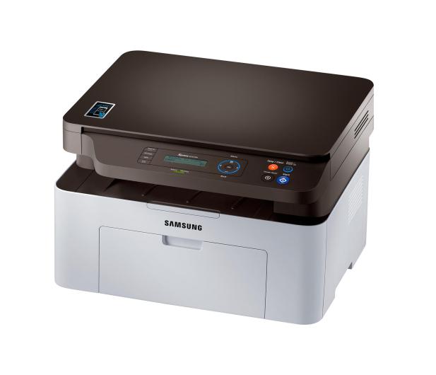 HP Samsung Xpress SL-M2070W - 430405 - zdjęcie 5