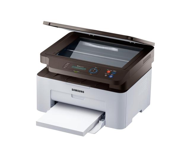 HP Samsung Xpress SL-M2070W - 430405 - zdjęcie 2