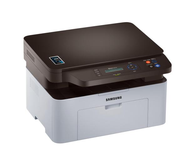 HP Samsung Xpress SL-M2070W - 430405 - zdjęcie 3