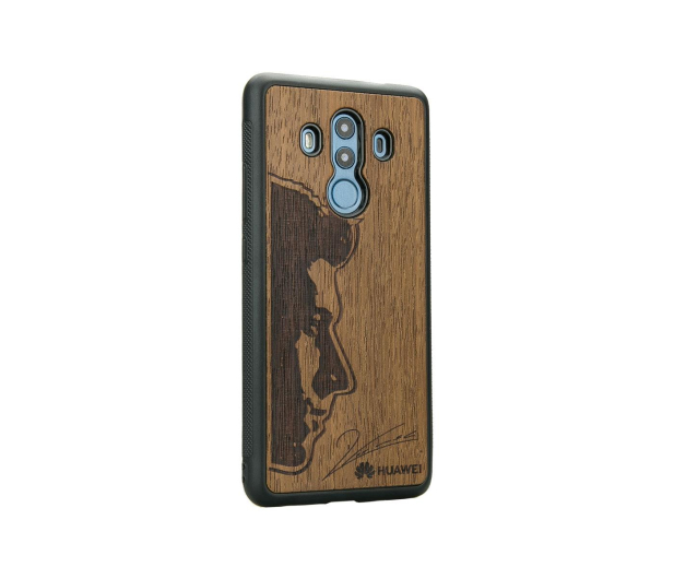 Huawei Real Wood Case RL do Huawei Mate 10 Pro - 433288 - zdjęcie 4