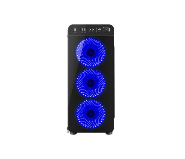Genesis Irid 300 Blue - 413137 - zdjęcie 2