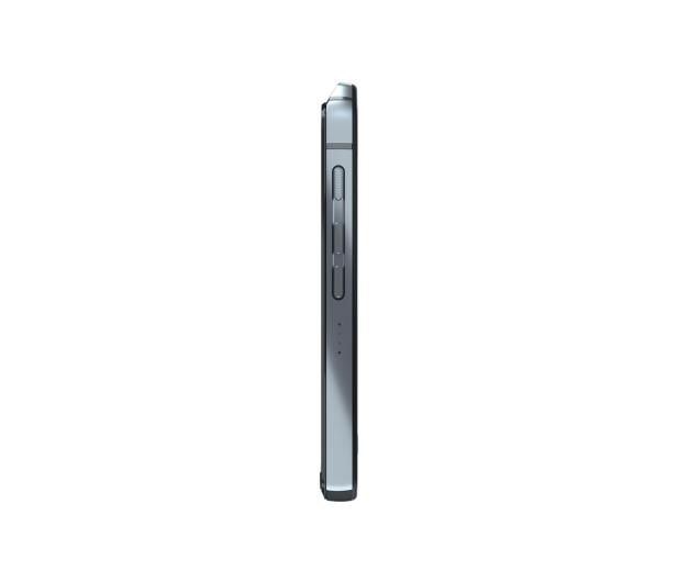 Cat S61 Dual SIM LTE czarny  - 433612 - zdjęcie 9