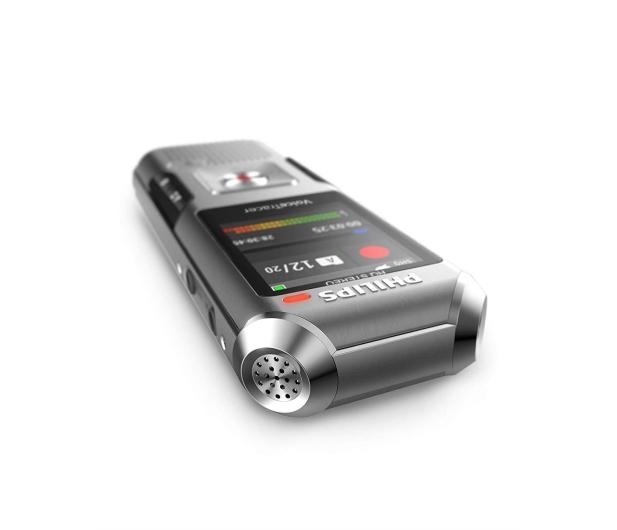 Philips DVT4010 LCD 8GB  - 434108 - zdjęcie 5