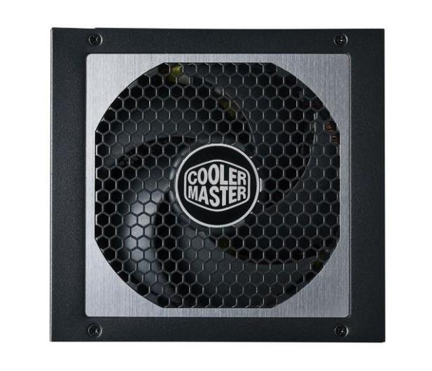 Cooler Master V750 750W 80 Plus Gold - 437911 - zdjęcie 5