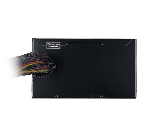 Cooler Master Masterwatt Lite 400W 80 Plus - 437883 - zdjęcie 8
