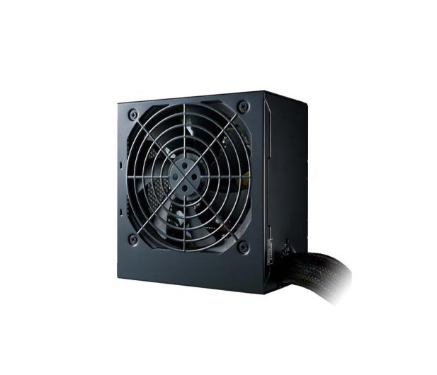 Cooler Master Masterwatt Lite 400W 80 Plus - 437883 - zdjęcie