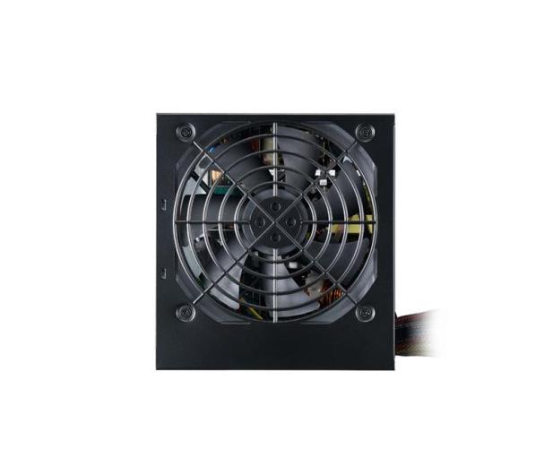 Cooler Master Masterwatt Lite 400W 80 Plus - 437883 - zdjęcie 7