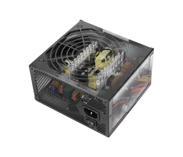 Cooler Master Masterwatt Lite 500W 80 Plus - 437891 - zdjęcie 6
